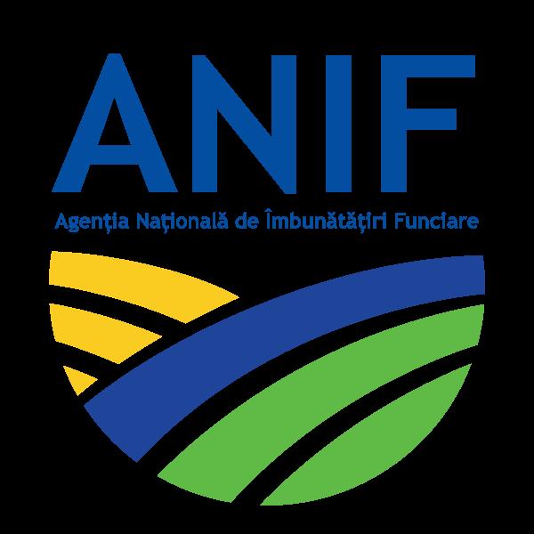 ANIF - Agenţia Naţională de Îmbunătăţiri Funciare